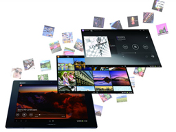 130326xperia-tablet-z01-thumb-640x360-54736